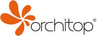 Visit Orchitop Website